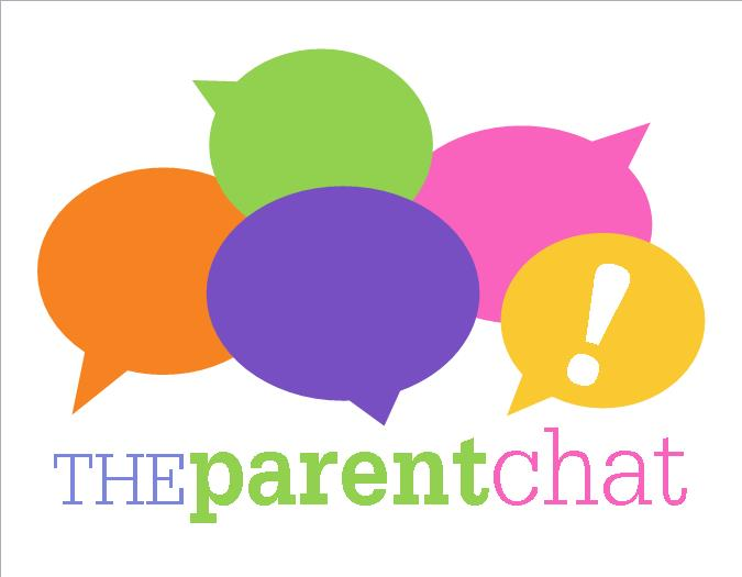 The-Parent-Chat-logo-logo-for-website