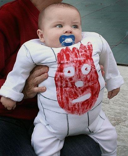 halloween padres 2