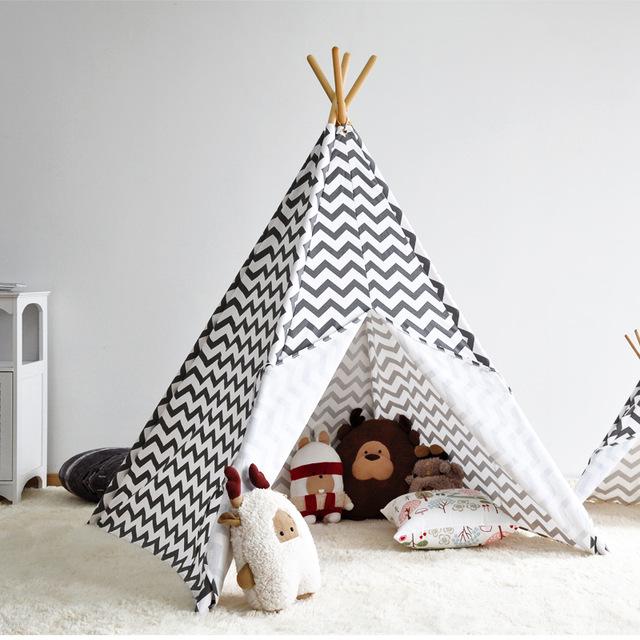Kids-play-room-tipi-para-los-ni-os.jpg_640x640