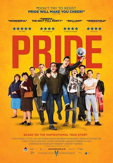 pride_eng.jpg