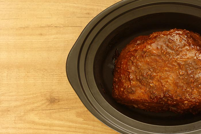 Pulled_pork_crockpot_1