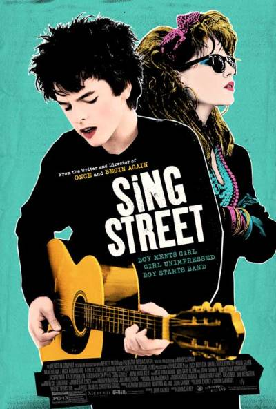 sing-street-movie-poster-2016-1020773043