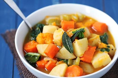 slow-cooker-root-vegetable-stew-1.jpg