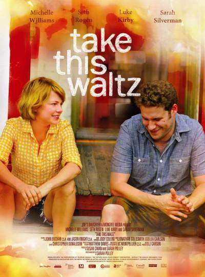 take_this_waltz_xlg.jpg