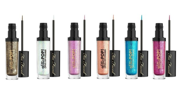 Too-Faced-Glitter-Pop-Eyeliner