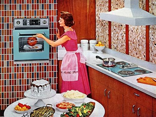 vintage-cooking