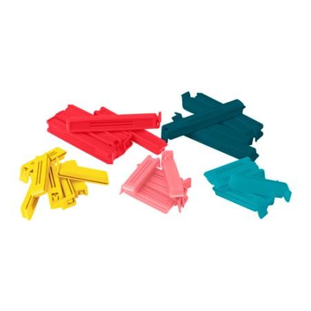 bevara-pinza-para-bolsas-unidades-colores-variados__0463317_PE608670_S4