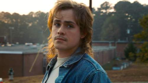 Billy-on-'Stranger-Things-2_-All-About-Dacre-Montgomery_s-Character-PHOTOS