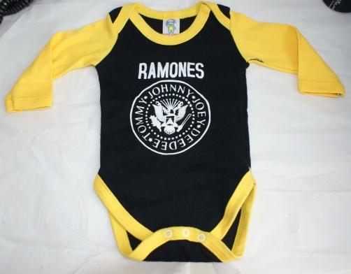 BODY_THE_RAMONES