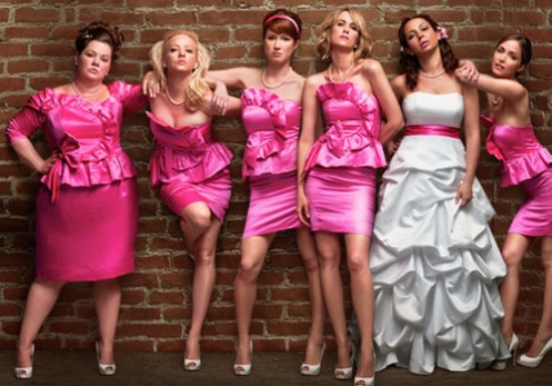 bridesmaids_cast.jpg