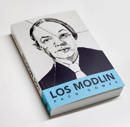 32_los-modlin_3.jpg
