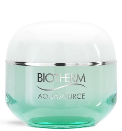 BIO111054_AQUASOURCE_CREAMGEL_50_large.jpg