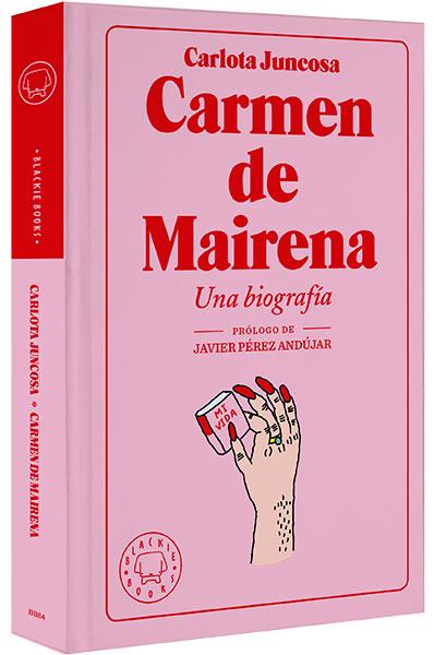 Carmen-de-Mairena_3D_BB.jpg