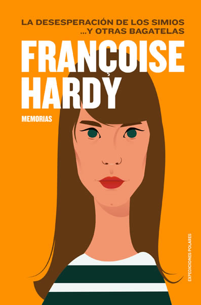 francoise-hardy-23-12-16.jpg