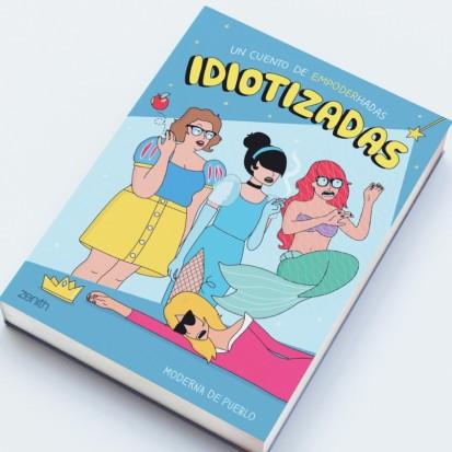 idiotizadas-comic-946x1024