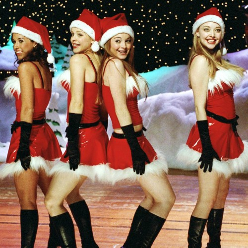 mean-girls-movies-2281463-1600-1200
