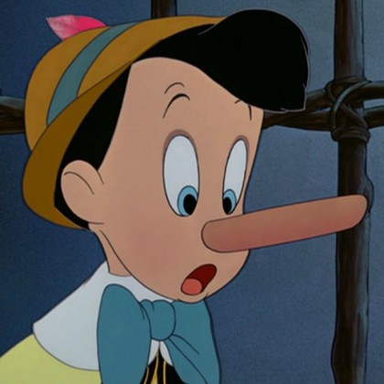 say_disney_pinocchio