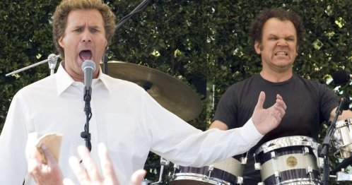 Step-Brothers-2-Script-Story-Will-Ferrell.jpg
