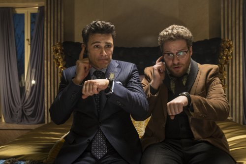 the-interview-james-franco-seth-rogen1.jpg