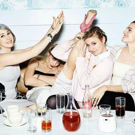 39ffaf5e2c98889912a09cde86c7fa90--girls-tv-girls-show-hbo