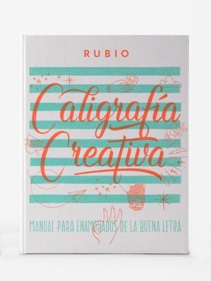500x1_59f83aec-d2e0-4be4-b5f9-52c2bc5ffa8c-portada-caligrafia-creativa-cuadernos-rubio-ibro-aprender-lettering.jpg