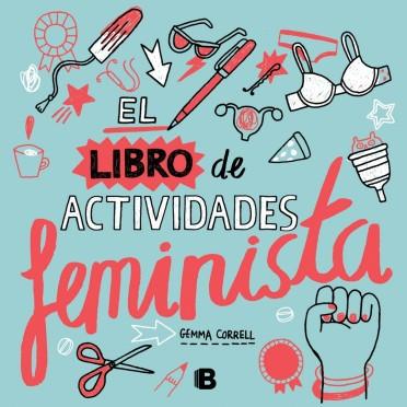 Libro-de-actividades-feminista.jpg