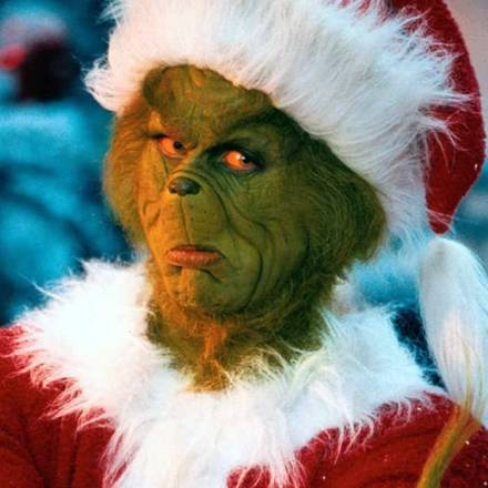 rs_600x600-171219074018-600.grinch-jim-carrey.ls.12313