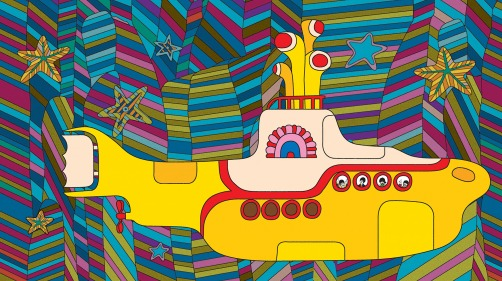 The_Beatles_Yellow_Submarine_movie.jpg