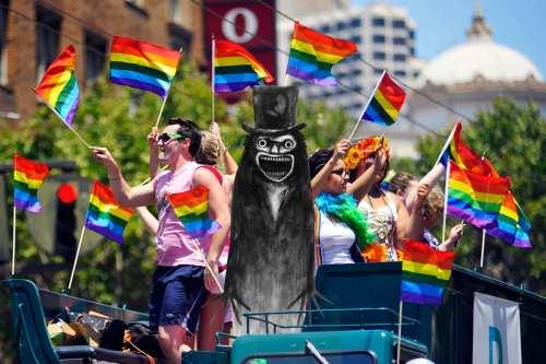 09-badabook-gay.w710.h473.2x