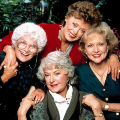 golden-girls1