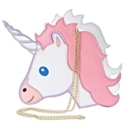 Unicorn_bag_2