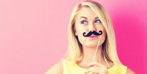 woman-with-fake-mustache-1518727085.jpg