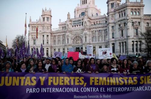 1519817689_359050_1519825660_noticia_normal.jpg