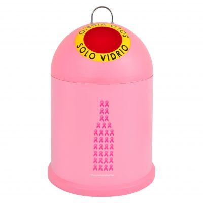 EC-Miniglú-rosa-Por-ellas-HD-400x400