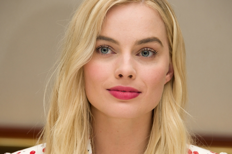 killedbytrend margot-robbie.jpg