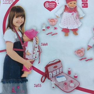killedbytrend juguetes y genero 9