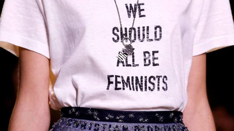 161003-crocker-dior-feminist-tease_sh988n