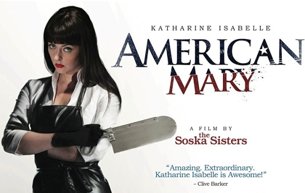 american-mary killedbytrend soska sisters rape and revenge