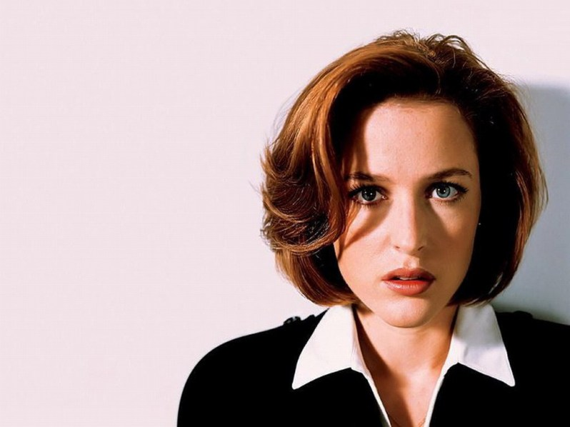 dana-scully.jpg