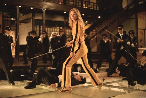 kill bill rape and revenge killedbytrend