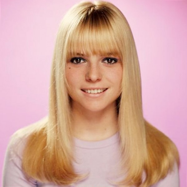 killedbytrend france gall