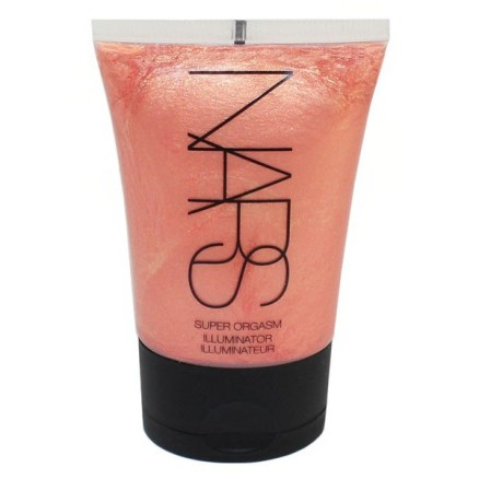 superorgasm nars killedbytrend colorete