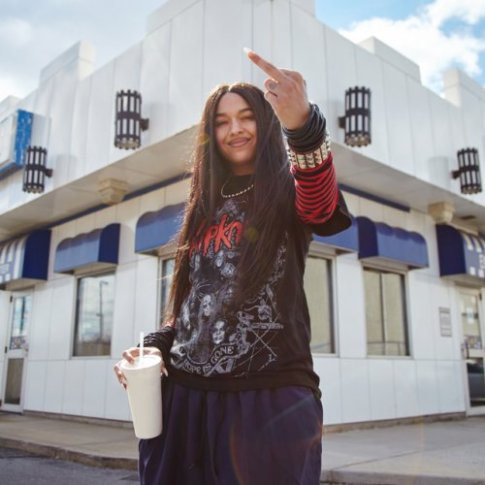 PRINCESS NOKIA KILLEDBYTREND 2