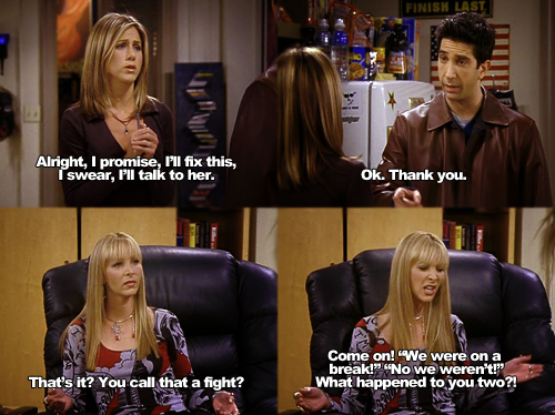 Ross-Geller-ross-geller- friends killedbytrend