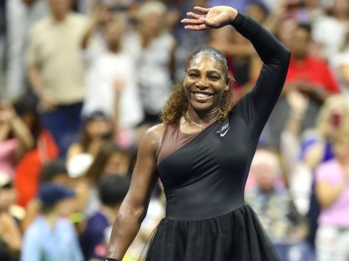 serena williams tutu killedbytrend