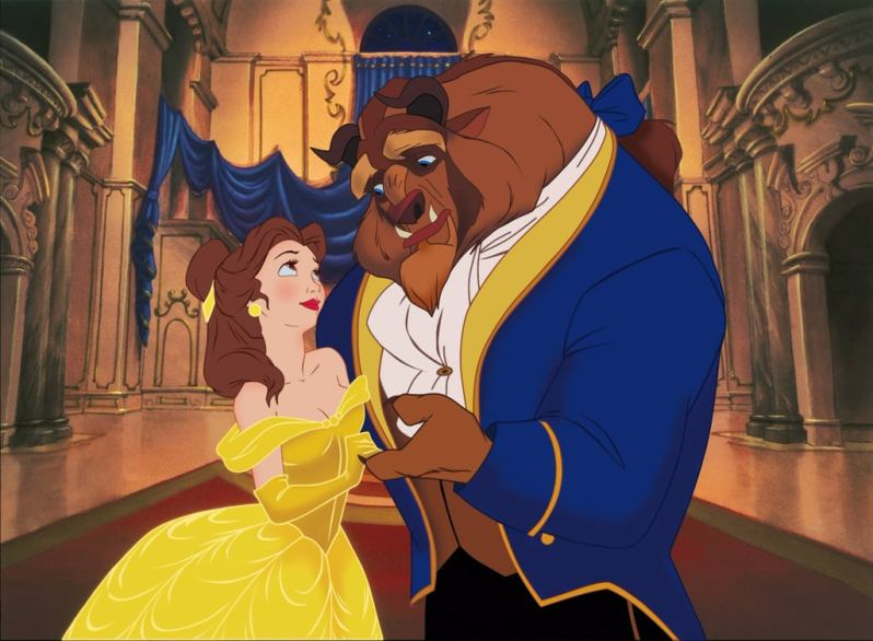Why-Beauty-Beast-Best-Disney-Movie.jpg