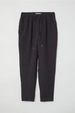 2. H&M, 20,99€