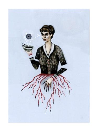 bsylvia killedbytrend brujas 2