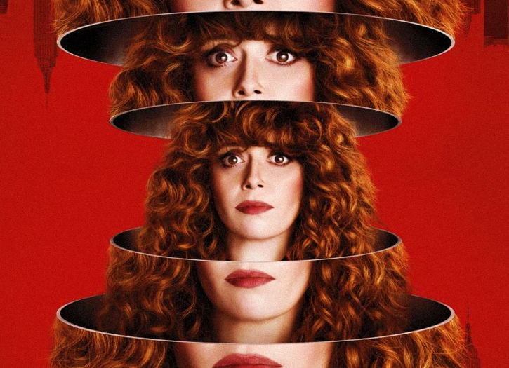 russian-doll netflix killedbytrend2