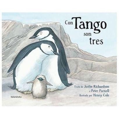 con-tango-son-tres killedbytrend